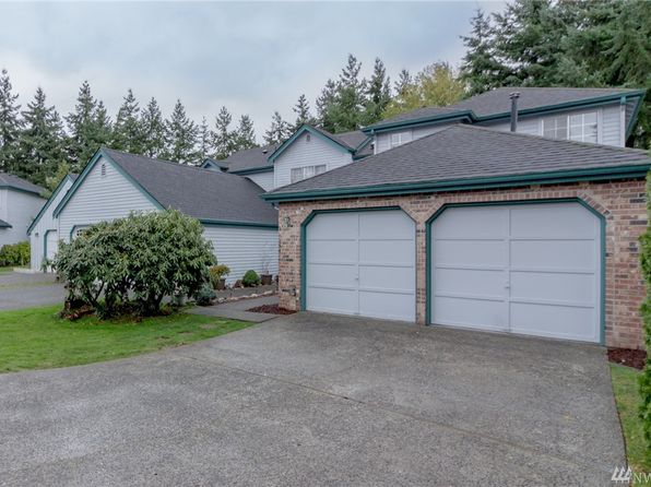 3 bed 3 bath Single Family at 31254 10th Ct SW Federal Way, WA, 98023 is for sale at 325k - 1 of 19