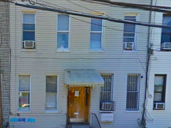 8 bed 4 bath Multi Family at 484 Grandview Ave Flushing, NY, 11385 is for sale at 1.40m - 1 of 6