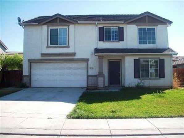 Homes For Sale In Weston Ranch Stockton Ca
