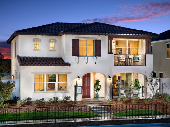Homes For Sale In Bakersfield >> Bakersfield New Homes Bakersfield Ca New Construction Zillow