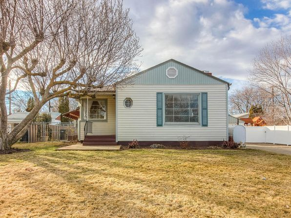 3 bed 2 bath Single Family at 204 N 25th Ave Yakima, WA, 98902 is for sale at 200k - 1 of 18