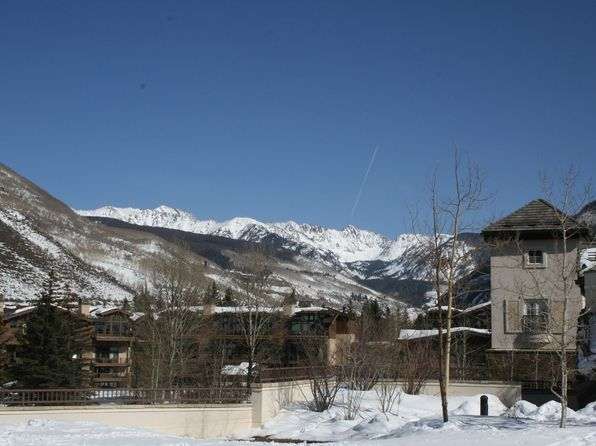 4 bed null bath Single Family at 595 Vail Valley Dr Vail, CO, 81657 is for sale at 0 - 1 of 9