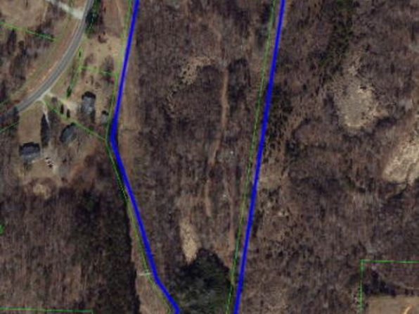 2 bed 1 bath Mobile / Manufactured at 740 Little Creek Rd Ringgold, VA, 24586 is for sale at 45k - google static map