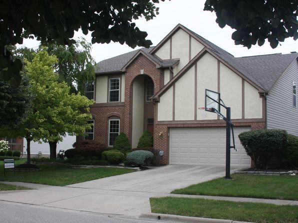 4 bed 3 bath Single Family at 6092 Round Tower Ln Dublin, OH, 43017 is for sale at 355k - 1 of 23
