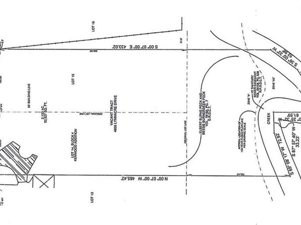 null bed null bath Vacant Land at 4806 Lynnacre Dr Dallas, TX, 75211 is for sale at 150k - 1 of 6