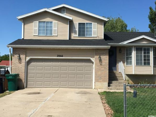 3 bed 2 bath Single Family at 2066 S Main St Clearfield, UT, 84015 is for sale at 220k - 1 of 20