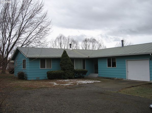 3 bed 2 bath Single Family at 1201 Antles Ln Cove, OR, 97824 is for sale at 179k - 1 of 12