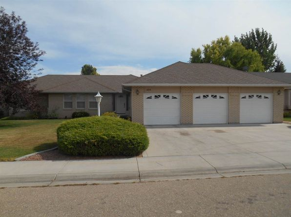 3 bed 2 bath Single Family at 429 Bitterbrush Ave Nampa, ID, 83686 is for sale at 240k - 1 of 22