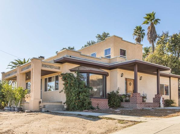 3 bed 2 bath Single Family at 17619 RINALDI ST GRANADA HILLS, CA, 91344 is for sale at 650k - 1 of 35