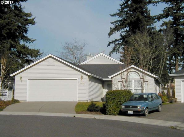 2 bed 2 bath Single Family at 3405 SE Baypoint Dr Vancouver, WA, 98683 is for sale at 465k - google static map