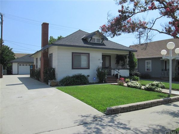2 bed 1 bath Single Family at 316 E Italia St Covina, CA, 91723 is for sale at 440k - 1 of 44