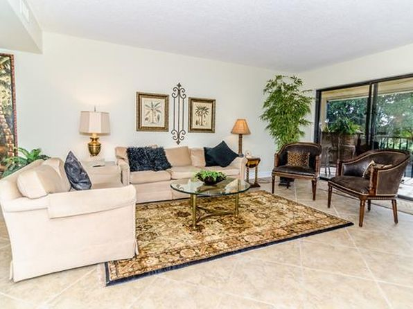 3 bed 2 bath Condo at 1790 Imperial Golf Course Blvd Naples, FL, 34110 is for sale at 249k - 1 of 15