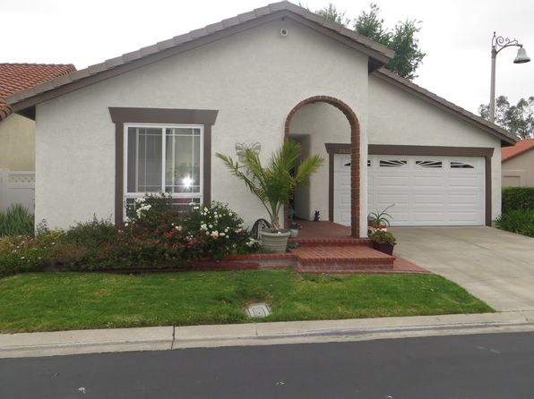 2 bed 2 bath Single Family at 27632 Via Granados Mission Viejo, CA, 92692 is for sale at 576k - 1 of 35