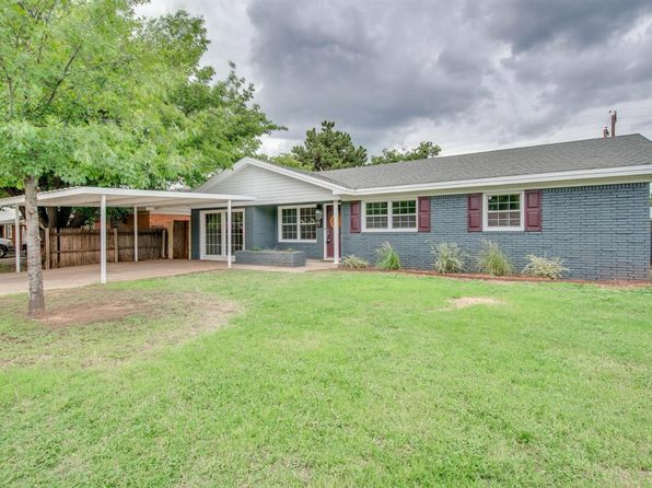 3 bed 2 bath Single Family at 2816 62nd St Lubbock, TX, 79413 is for sale at 155k - 1 of 29