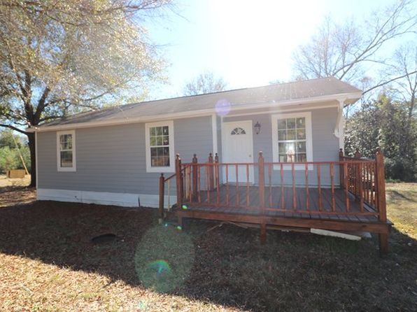 3 bed 1 bath Single Family at 4444 County Road 6 Lenox, AL, 36454 is for sale at 50k - 1 of 8