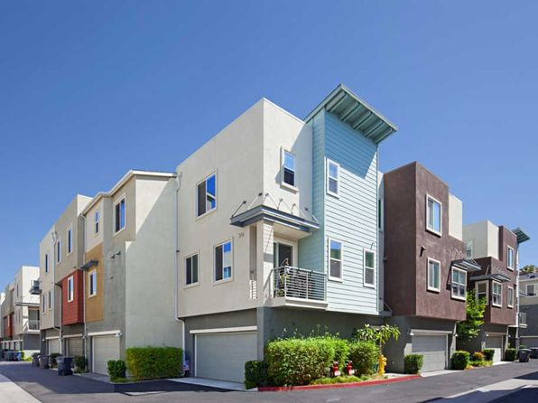 2 bed 3 bath Townhouse at 316 Antoni Gln Escondido, CA, 92025 is for sale at 380k - 1 of 24