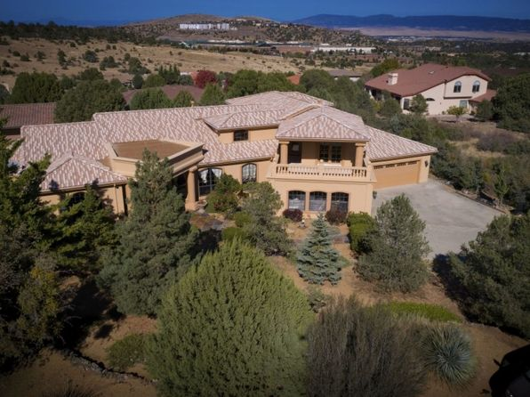 5 bed 4.5 bath Single Family at 3020 Sunnybrae Clr Prescott, AZ, 86303 is for sale at 749k - 1 of 29