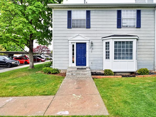 2 bed 2.5 bath Single Family at 778 N 480 W St Orem, UT, 84057 is for sale at 202k - 1 of 18