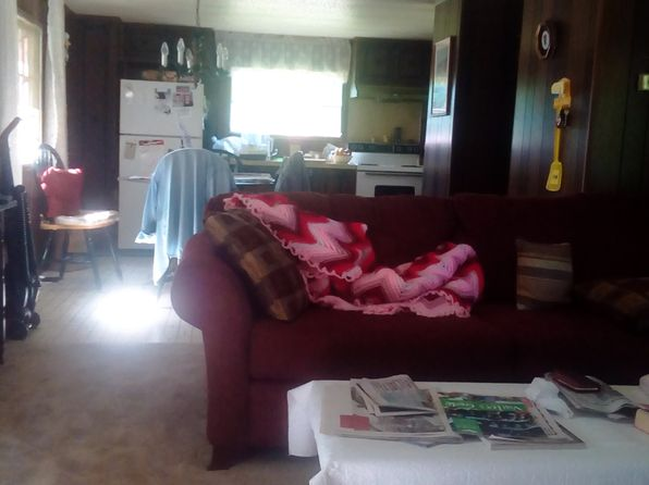 2 bed 1 bath Mobile / Manufactured at 327 W MAPLE ST MICHIGAMME, MI, 49861 is for sale at 65k - 1 of 3
