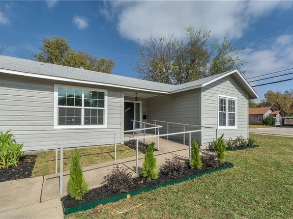 3 bed 2 bath Single Family at 5101 Monette St Fort Worth, TX, 76117 is for sale at 173k - 1 of 23