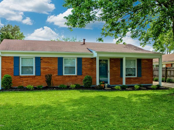 Brooks Real Estate Brooks Ky Homes For Sale Zillow