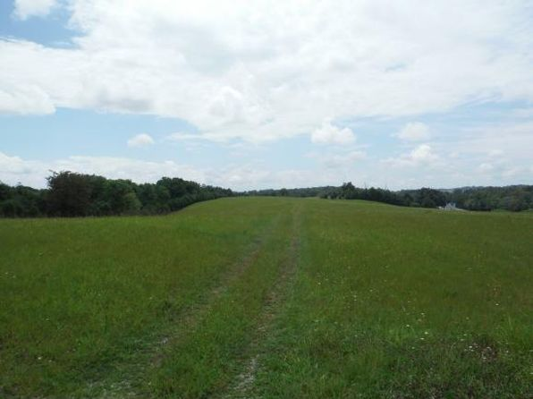 null bed null bath Vacant Land at 00 Gass Dr Greeneville, TN, 37745 is for sale at 2.25m - 1 of 16