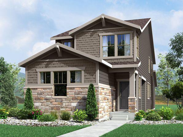 100 Home Construction Loans Colorado Colorado New