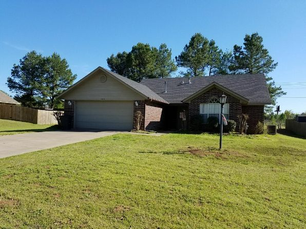 van buren ar for sale by owner fsbo 11 homes zillow