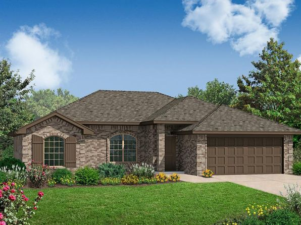 3 bed 2 bath Single Family at 913 Hickory Stick Dr Chickasha, OK, 73018 is for sale at 185k - 1 of 14