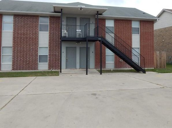 null bed null bath Multi Family at 1606 Windward Dr Killeen, TX, 76543 is for sale at 165k - 1 of 15