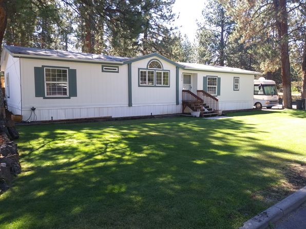 3 bed 2 bath Single Family at 60974 McMullin Dr Bend, OR, 97702 is for sale at 260k - 1 of 34