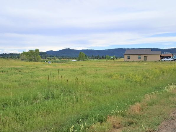 null bed null bath Vacant Land at 24 Port Ave Pagosa Springs, CO, 81147 is for sale at 13k - 1 of 10