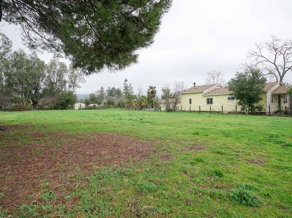 null bed null bath Vacant Land at 164 Newcomb St Sonoma, CA, 95476 is for sale at 700k - 1 of 11
