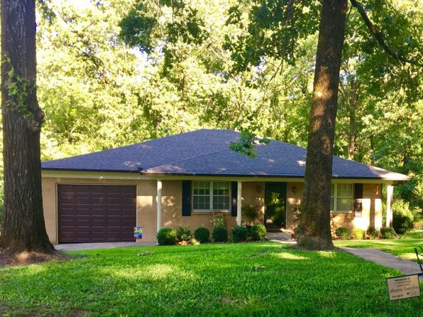 2 bed 2.5 bath Single Family at 99 County Road 208 Oakland, MS, 38948 is for sale at 140k - 1 of 4