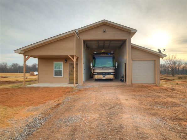 1 bed 1 bath Single Family at 24008 Camwood Downs Purcell, OK, 73080 is for sale at 197k - 1 of 29