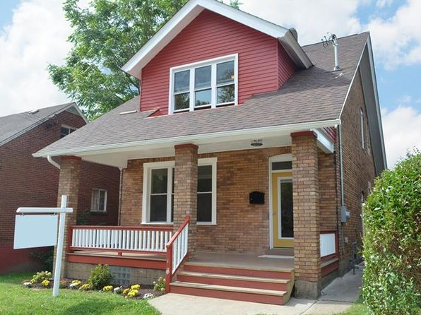 3 bed 1 bath Single Family at 609 Madison Ave East Pittsburgh, PA, 15112 is for sale at 98k - 1 of 25
