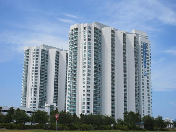 2 bed 2 bath Condo at 231 Riverside Dr Holly Hill, FL, 32117 is for sale at 240k - 1 of 30