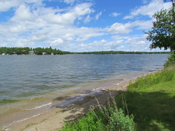 null bed null bath Vacant Land at 162 Twin Oaks Shr Lake Metigoshe, ND, 58318 is for sale at 280k - 1 of 13