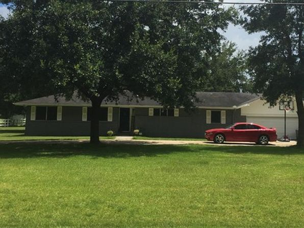 3 bed 2 bath Single Family at 8511 Bessie Heights Rd Orange, TX, 77630 is for sale at 140k - 1 of 18