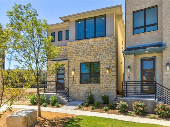 3 bed 3 bath Single Family at 7846 Verona Pl Dallas, TX, 75231 is for sale at 450k - 1 of 23