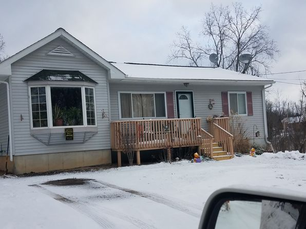2 bed 1 bath Single Family at 10447 FOLEY RD FENTON, MI, 48430 is for sale at 189k - google static map