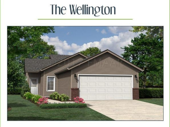 2 bed 2 bath Single Family at 115 E Cardinal Pl Audubon, MN, 56511 is for sale at 253k - 1 of 14