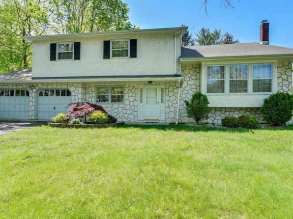 4 bed 3 bath Single Family at 443 Union Hill Rd Morganville, NJ, 07751 is for sale at 375k - 1 of 22