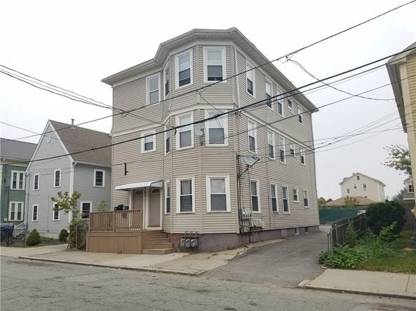 9 bed null bath Multi Family at 332 Plain St Providence, RI, 02905 is for sale at 280k - 1 of 20