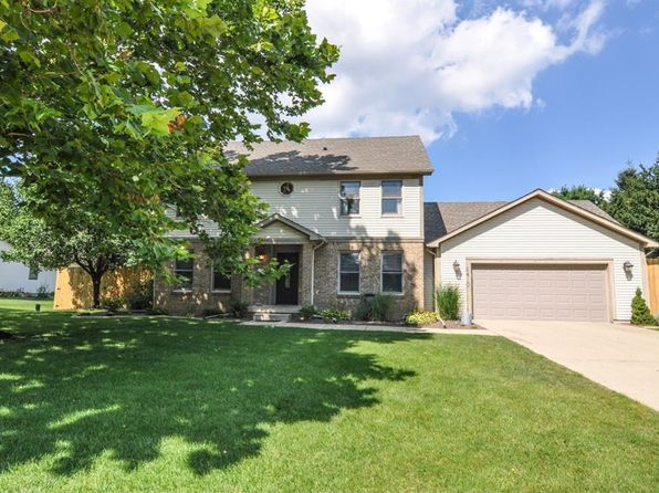 4 bed 3 bath Single Family at 2410 Farmington Dr W Lafayette, IN, 47905 is for sale at 270k - 1 of 25