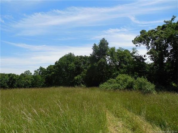 null bed null bath Vacant Land at 127 Clark Hill Rd East Hampton, CT, 06424 is for sale at 175k - 1 of 7