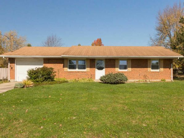 3 bed 2 bath Single Family at 3922 Bayberry Dr Hamilton, OH, 45011 is for sale at 130k - 1 of 21