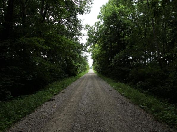 null bed null bath Vacant Land at LT3 Wood Rd Juneau, WI, 53039 is for sale at 85k - 1 of 4