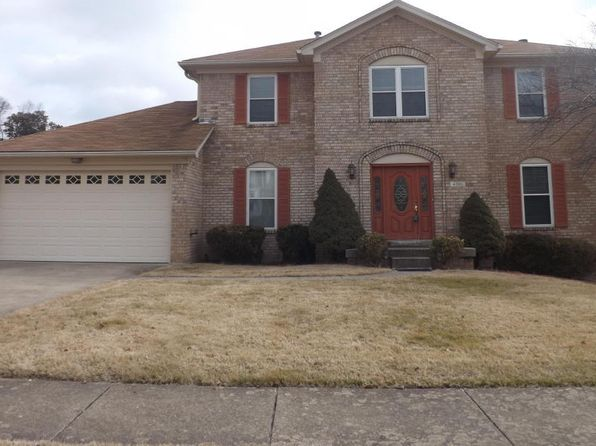 4 bed 4 bath Single Family at 4301 Gibraltar Dr Louisville, KY, 40299 is for sale at 246k - 1 of 4