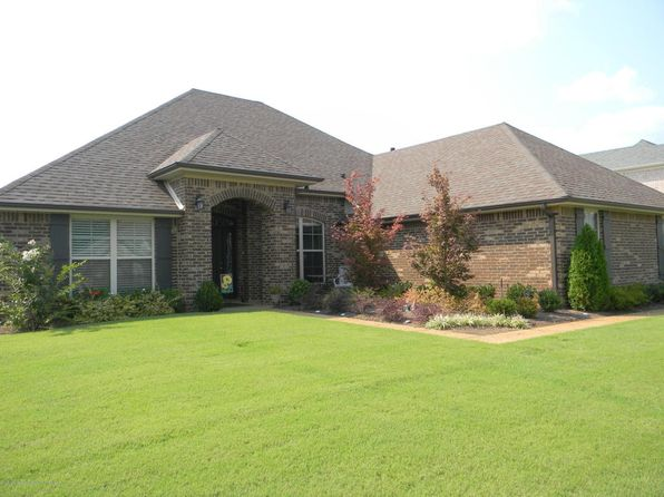 4 bed 3 bath Single Family at 9261 Joe Lyon Blvd Olive Branch, MS, 38654 is for sale at 214k - 1 of 60